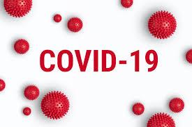 Ograniczenia związane z COVID-19 (koronawirus)